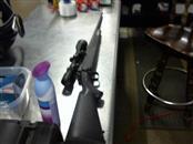 SAVAGE ARMS Rifle MODEL 110 7MM